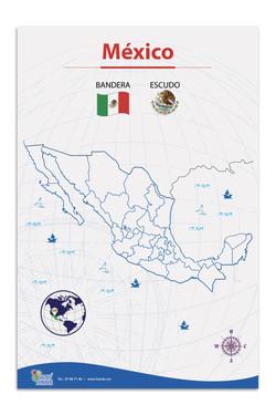 1748 MEXICO