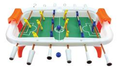 JU0057 Futbolito