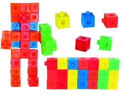 3223 Cubo Direccional