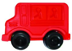 2141 Camión