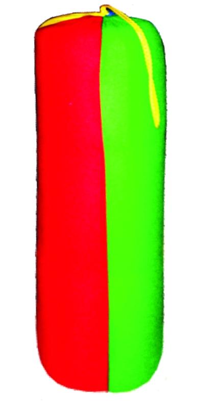 5109 Rodillo colgante