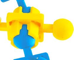 3225 Rotulas Educativas