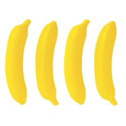 3341 Plátanos