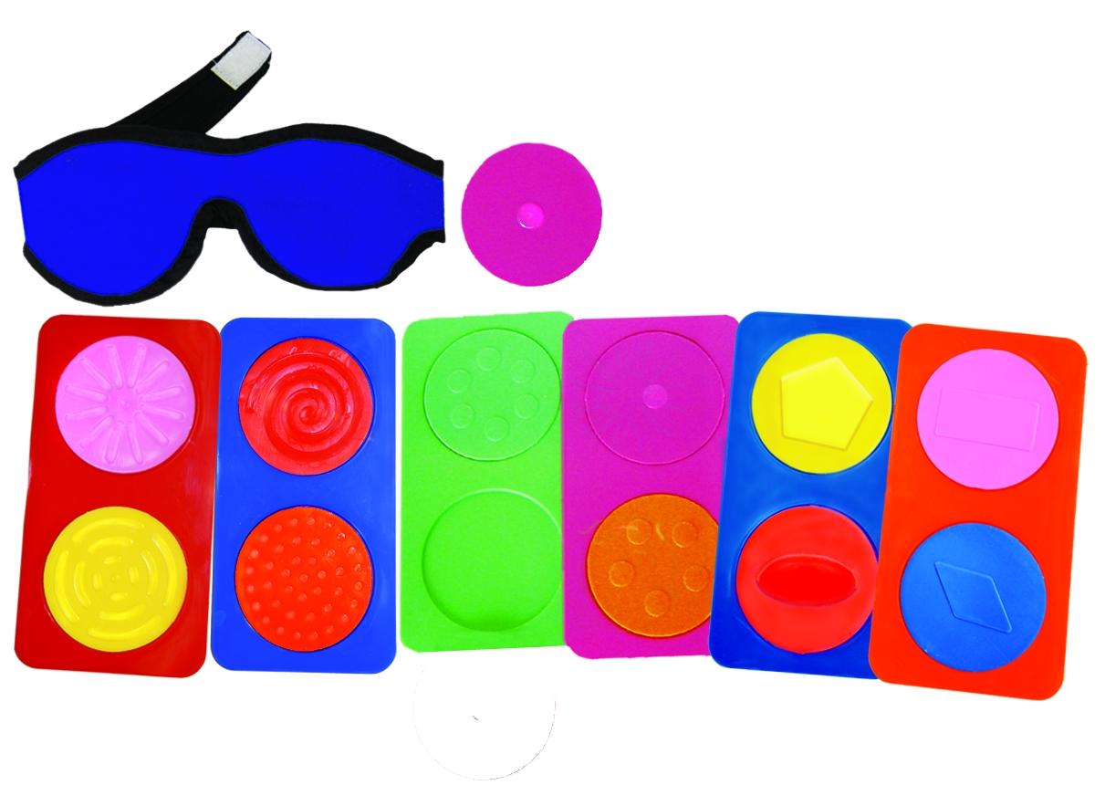 3095 Senso Disco geometrico