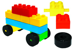3168 constructor mobil