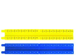 3156 Riel Multiusos