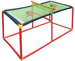 JU0068 Ping-Pong