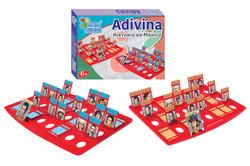 7064 Adivina