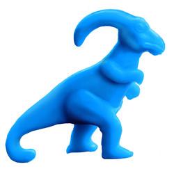 3124 Dinosaurios clasificadores