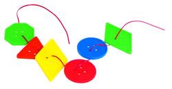 3302 Botón Magicolor