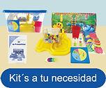 Cat-Kits.jpg