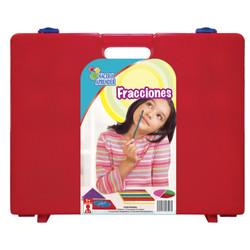 4003 Kit Fracciones