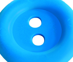 2008 Botón Geométrico