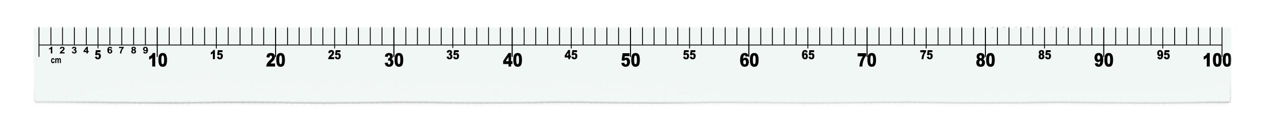 3086 regla de estireno