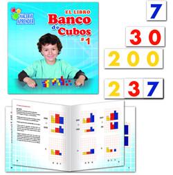 7075 Libro1 banco cubos