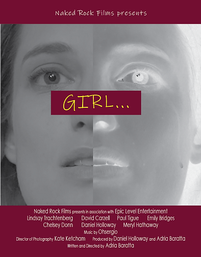 Girl...full size poster.PNG