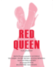 Red Queen full size poster.PNG