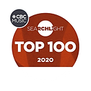 Searchlight%25202020%2520Badge_edited_ed