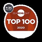 Searchlight%25202020%2520Badge_edited_ed