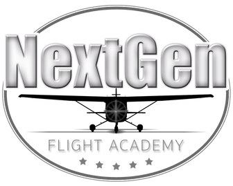 NextGen Flight Academy