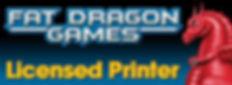 FDG_License_logo.jpg