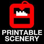 Printable-Scenery-150x150.jpg