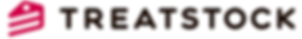 treatstock logo