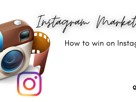 14 tips to help you win on Instagram