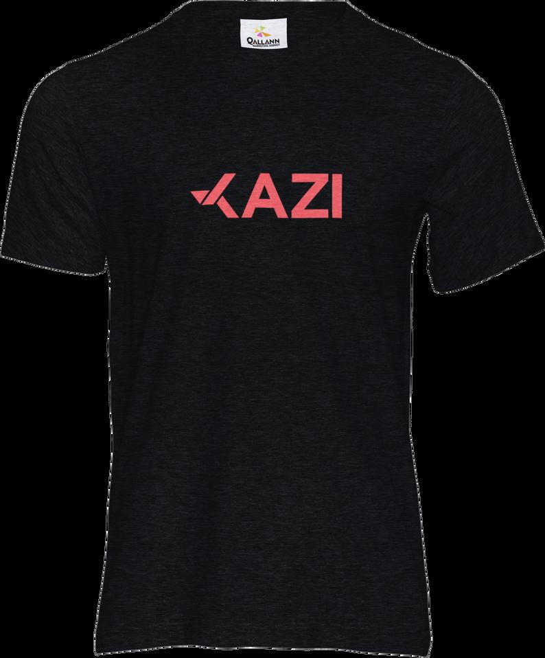 Kazi T-Shirt.png