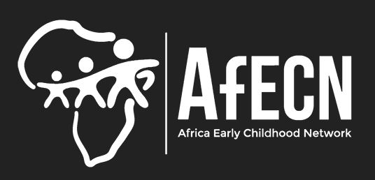 Africa Early Childhood Network Logo