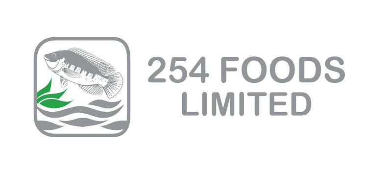 254 foods limited