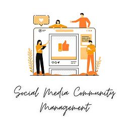 Social Media Community Management.png
