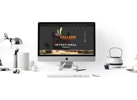 Should I spend money on building a website?