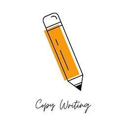 Copywriting.png