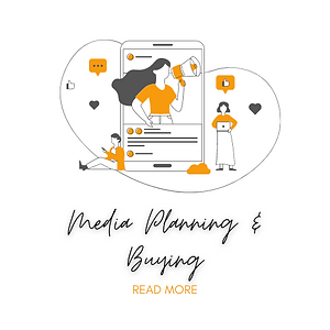 Media Planning & Buying.png