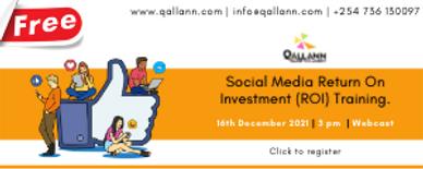 Social Media ROI training.png