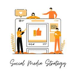 Social Media Strategy.png