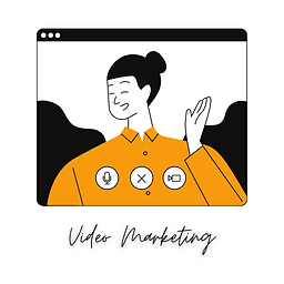 Video Marketing.png