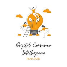 Digital Consumer Intelligence.png