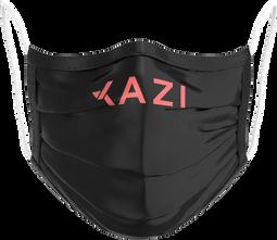 KAZI Masks