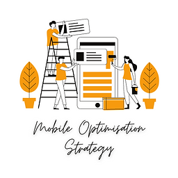 Mobile Optimisation.png