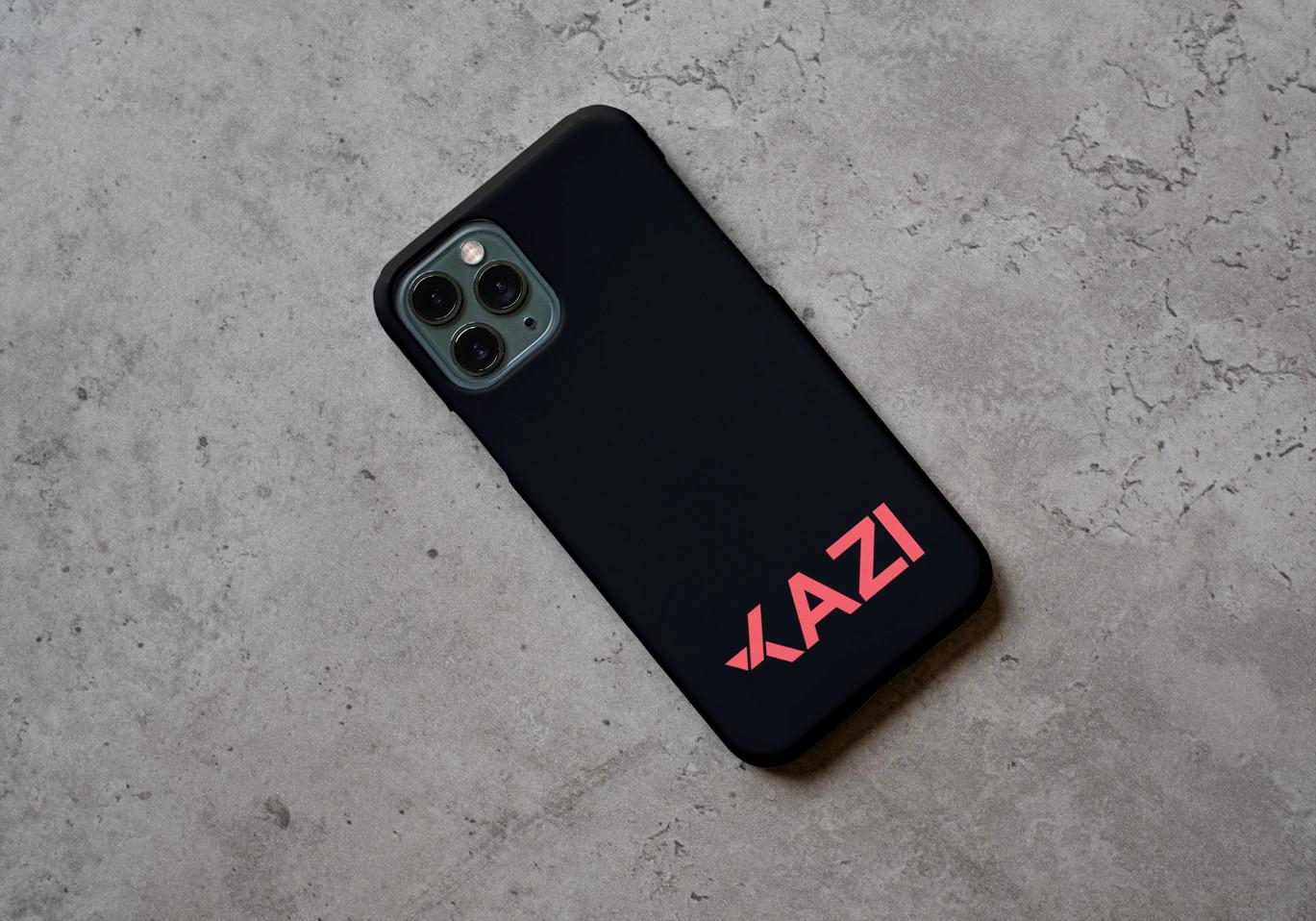 KAZI Phone case.jpg