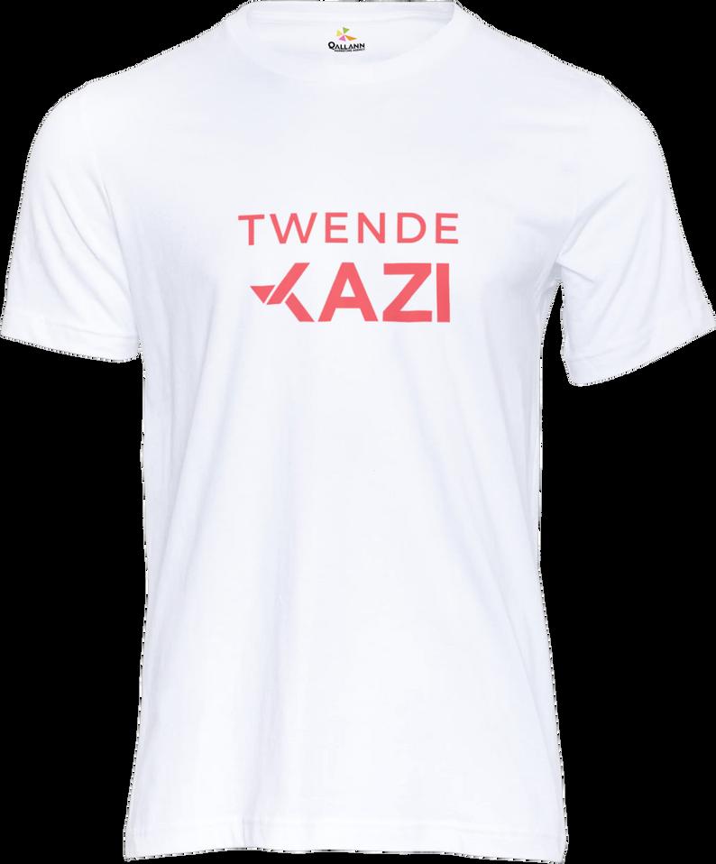 KAZI T-shirt