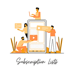 Subscription Lists.png