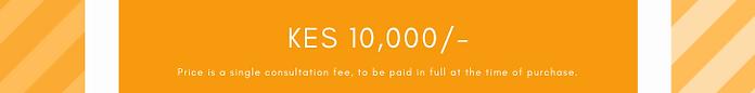 KES 10,000/-