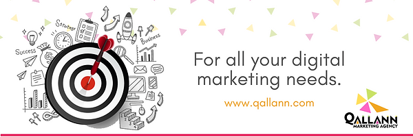 Marketing needs ad on Kazi App 1