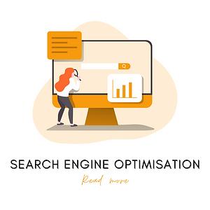 SEARCH ENGINE OPTIMISATION.png