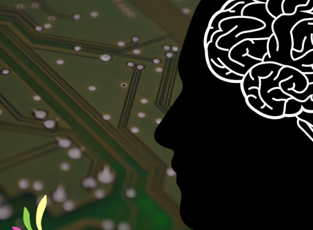 Artificial Intelligence (AI) vs. Emotional Intelligence.