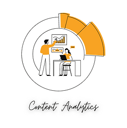 Content Analytics.png