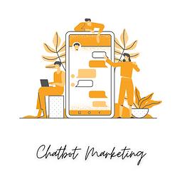 Chatbot Marketing.png